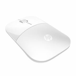 HP Z3700 Wireless Mouse White (V0L80AA)