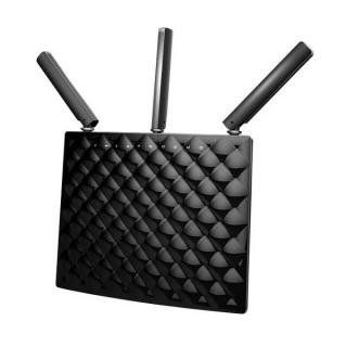 Bežični ruter Tenda AC15, Wifi 1900Mb/s, Dual band, 4xEthernet 100/1000Mb/s