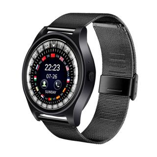 Smart watch R69 crni