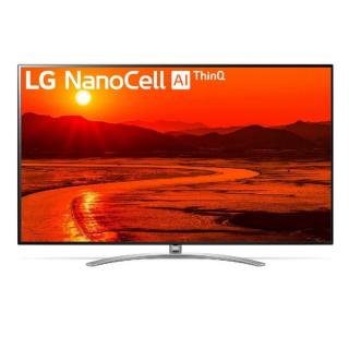 LG 75 inca 75SM9900PLA SMART 8K HDR Smart NanoCell