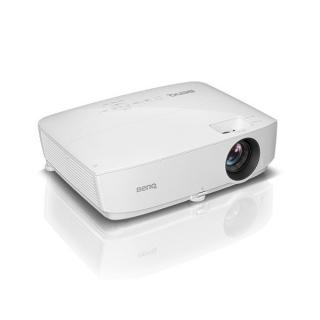 BENQ Projektor MW533