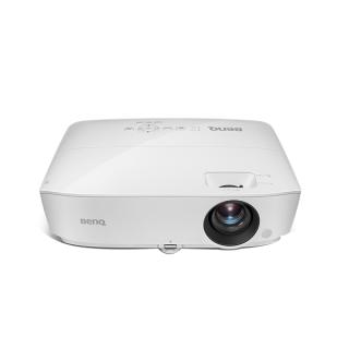 BENQ Projektor MH535 DLP