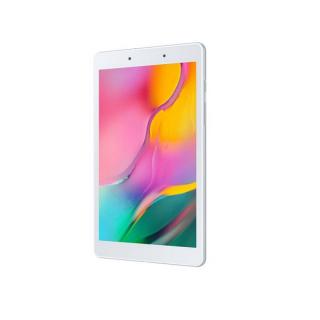 Samsung Galaxy Tab SM-T290NZSASEE A 8.0 WiFi Silver