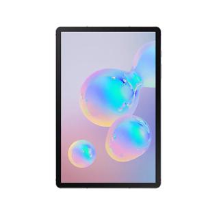 SAMSUNG Galaxy Tab S6 LTE Gray SM-T865NZAASEE