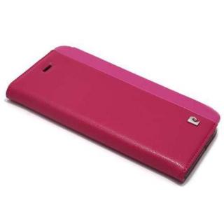 Futrola PIERRE CARDIN PCG-P01 za Iphone 6 Plus pink