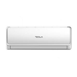 TESLA Standardna klima TA27FFLL-09410A