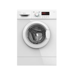 TESLA Mašina za pranje veša WF61061M A++ 1000 obr/min 6.5 kg