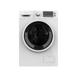 Tesla mašina za pranje veša WF81491M 8kg 1400RPM