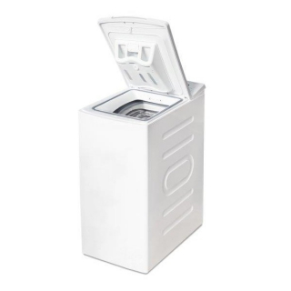 Tesla mašina za pranje veša WL71290M gornje punjenje 7,5kg 1200RPM