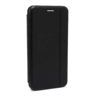Futrola BI FOLD Ihave Gentleman za Iphone 7 Plus/8 Plus crna