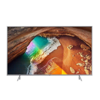 Samsung 55 inca QE55Q65RATXXH Smart OLED 4K UHD