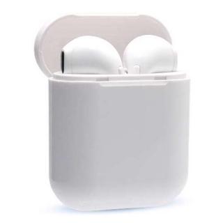Slusalice Bluetooth Airpods I8X za Iphone bele