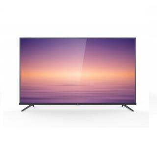 TCL 50 inca 50EP660 Smart 4K Ultra HD