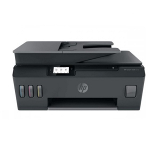 Štampač HP Smart Tank 615 AIO Wireless MFP Y0F71A ADF + Fax