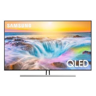 Samsung 75 inca QE75Q85RATXXH QLED Smart 4K Ultra HD