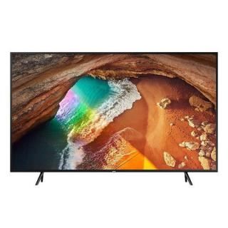 Samsung 75 inca QE75Q60RATXXH QLED Smart 4K Ultra HD