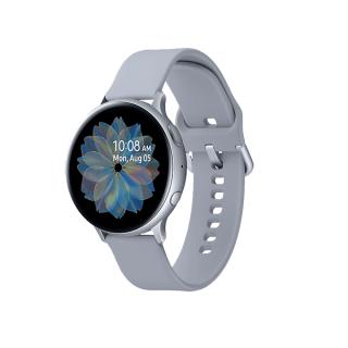 Samsung Galaxy Watch Active 2 AL 44mm Srebrni