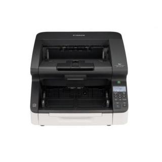 Canon Document Scanner DR-G2140 EMEA 3149C003AA