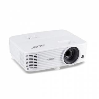 Acer projektor PJ P1150