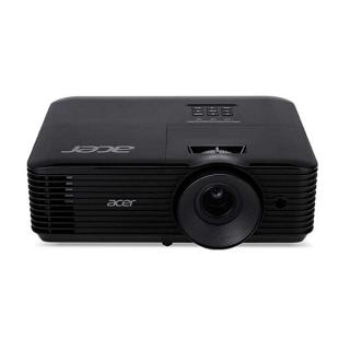 Acer projektor PJ X128H