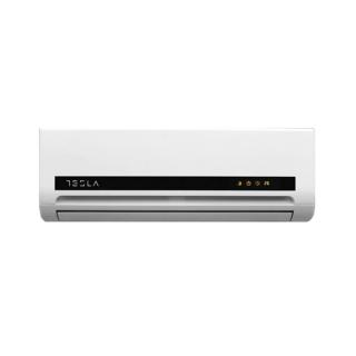 TESLA Klima uređaj unutrašnja jedinica CSG-07HVR1 Inverter 7000 BTU