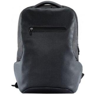 Mi Urban Backpack (Black)