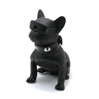 Zvucnik DOG M12 Bluetooth crni