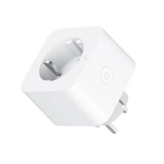 Xiaomi Mi Smart Power Plug(Zigbee)