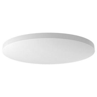 Xiaomi Mi LED Ceiling Light