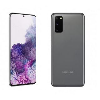 Samsung Galaxy S20 Gray DS