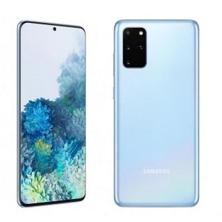 Samsung Galaxy S20 Plus Blue DS
