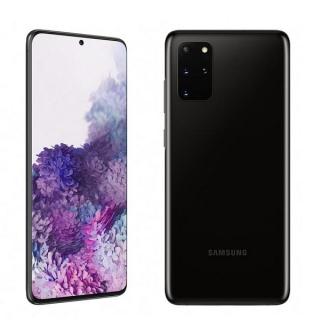 Samsung Galaxy S20 Plus Black DS