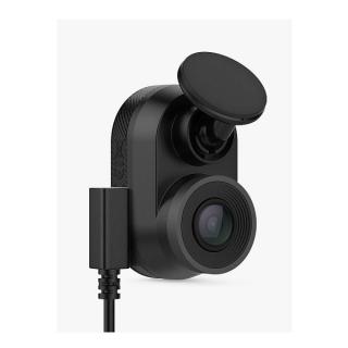 Auto GPS kamera Garmin Dash Mini