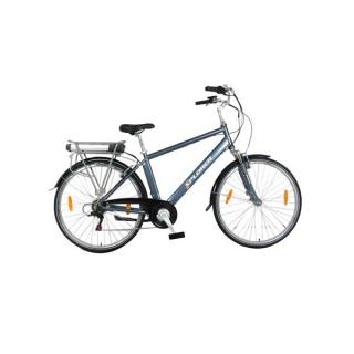Xplorer E bike Silver Line 26 incha