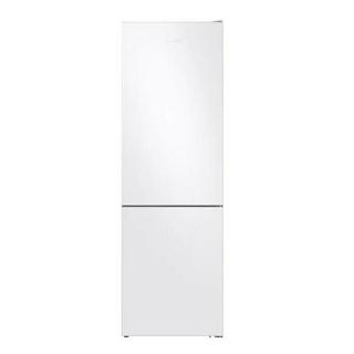 Samsung RB3VRS100WW/EO kombinovani frizider