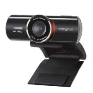 Webcam Live Cam Connect HD