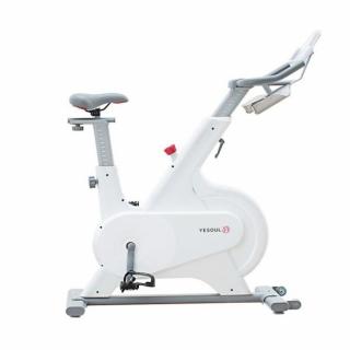 Xiaomi Mi Spinning Bike white