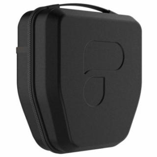 Mavic 2 Minimalist Case