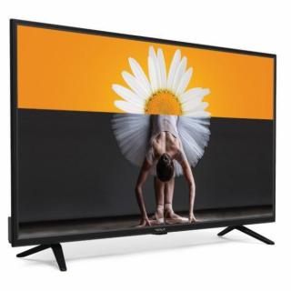 Tesla TV 43Q300BF, 43 inča TV LED, slim DLED, DVB-T2/C/S2, Full HD