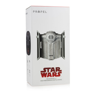 Star Wars - Tie Fighter Standard Box