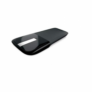 Microsoft ARC Touch Mouse Black RVF-00050