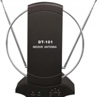 TV antena sobna DT 101