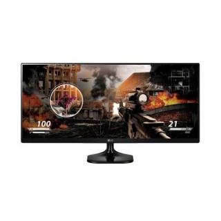 LG LCD 25 25UM58-P IPS