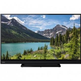 Toshiba Smart televizor 43T6863DG