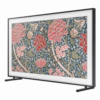Samsung Frame TV QE49LS03UHDSmartWiFiHDR 10+Quantum Procesor 4K40W audioDVB-T2/C/S2
