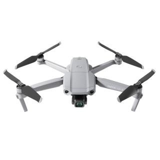 DJI Dron Mavic Air 2 Fly More Combo EU