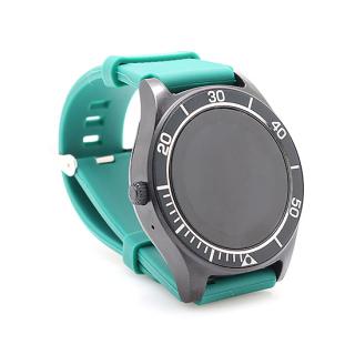 Smart Watch MX8 zeleni