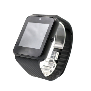 Smart Watch GT08 crni