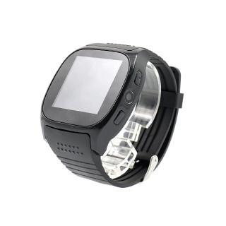 Smart Watch T8 crni