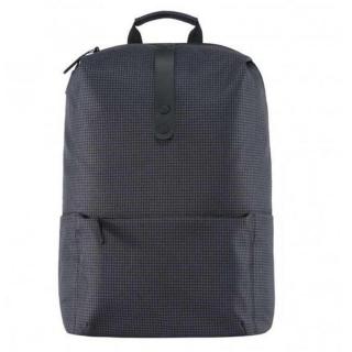 Mi Casual Backpack (Black)